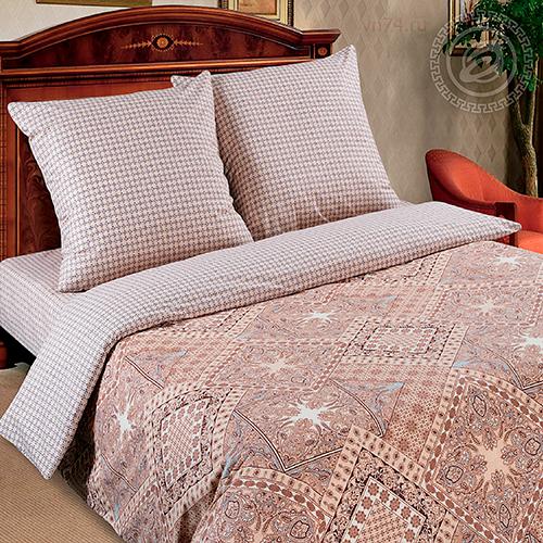 Постельное белье Арт-постель Италия (поплин)