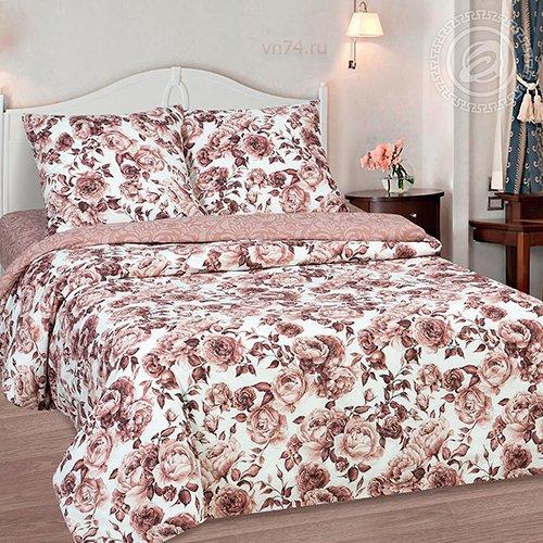 Постельное белье Арт-постель Визави (поплин)