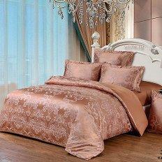 Постельное белье Versailles Аэлита (жаккард)