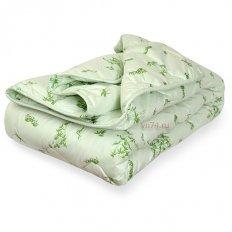 Одеяло бамбук классическое в сумке