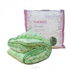 Одеяло ПП бамбук для Snoff всесезонное