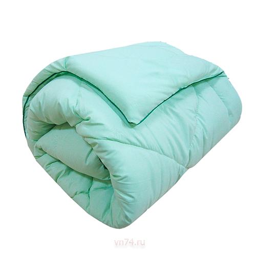 Одеяло ПП бамбук в пакете Lara Home Bamboo облегченное