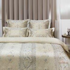 Постельное белье Новеллика Капри (сатин)