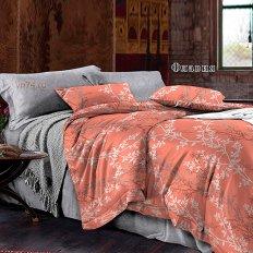 Постельное белье Dolce Vita Luxe Флавия (бязь-люкс)