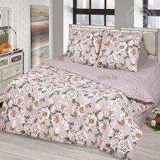 Постельное белье Арт-постель Флоретта (бязь-люкс)