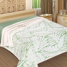 Плед-одеяло Marianna Листопад 10