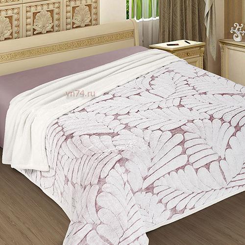 Плед-одеяло Marianna Листопад 20