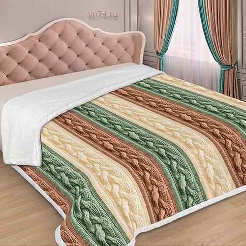 Плед-одеяло Marianna Милан G-03-1