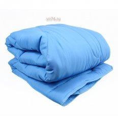 Одеяло COLOR DREAMS облегченное Арнитек (микрофибра)
