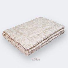 Одеяло облегченное Ecotex Файбер (пэ)