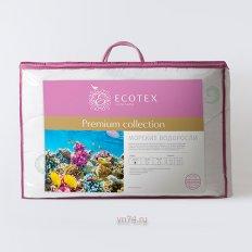 Одеяло всесезонное Ecotex Морские водоросли (хлопок)