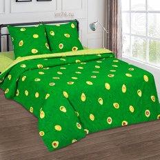 Постельное белье Арт-постель Амиго (поплин)