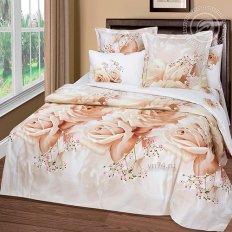 Постельное белье Арт-постель Вита (сатин)