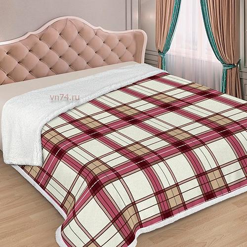 Плед-одеяло Marianna Милан G-01
