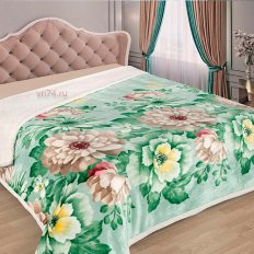 Плед-одеяло Marianna Милан 801