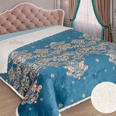Плед-одеяло Marianna Милан G-09