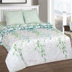 Постельное белье Арт-постель Лиана (поплин)