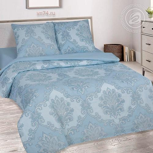 Постельное белье Арт-постель Амадео (поплин)