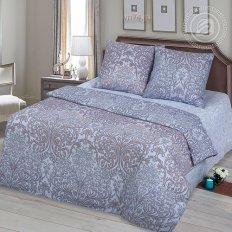 Постельное белье Арт-постель Бенефис (бязь-люкс)