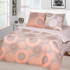 Постельное белье Арт-постель Интонация (бязь-люкс)