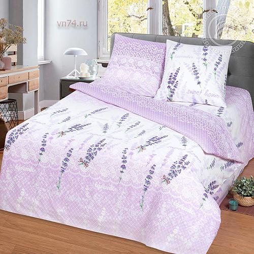 Постельное белье Арт-постель Клэр (бязь-люкс)