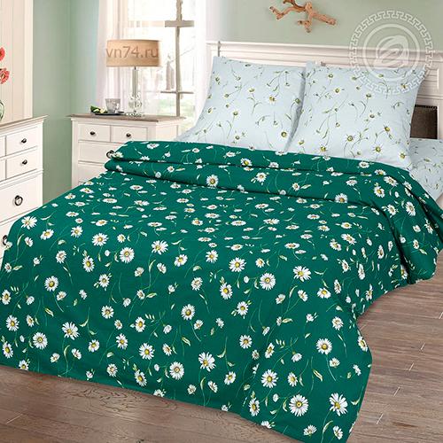 Постельное белье Арт-постель Милора (бязь-люкс)