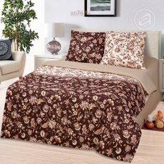 Постельное белье Арт-постель Шахиня (бязь-люкс)