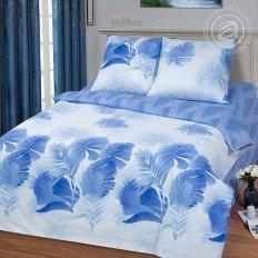 Постельное белье Арт-постель Таити (бязь-люкс)