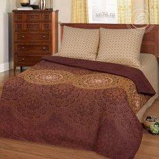 Постельное белье Арт-постель Визирь (бязь-люкс)