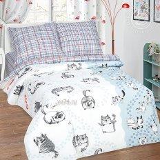 Детское постельное белье Арт-постель Мейсон (поплин)