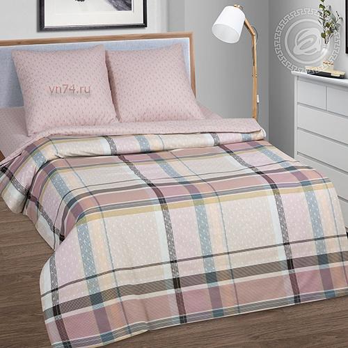 Постельное белье Арт-постель Прима (поплин)