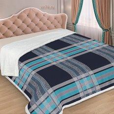 Плед-одеяло Marianna Милан G-04