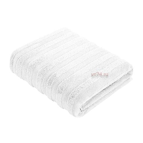 Полотенце махровое Verossa Palermo белый