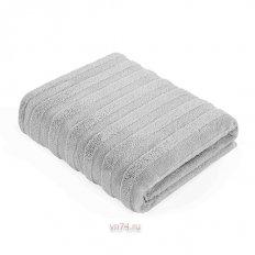 Полотенце махровое Verossa Palermo Холодный серый