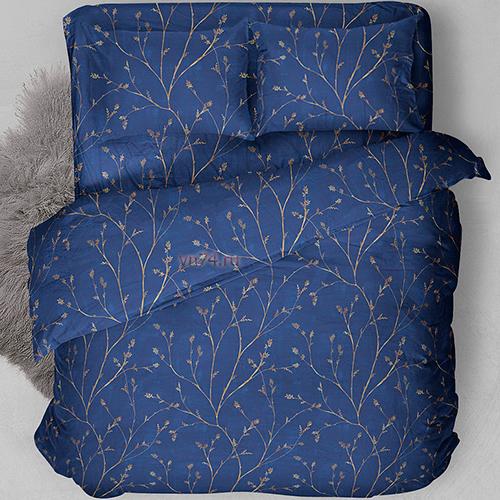 Постельное белье Самойловский текстиль Саломея (бязь-гост)