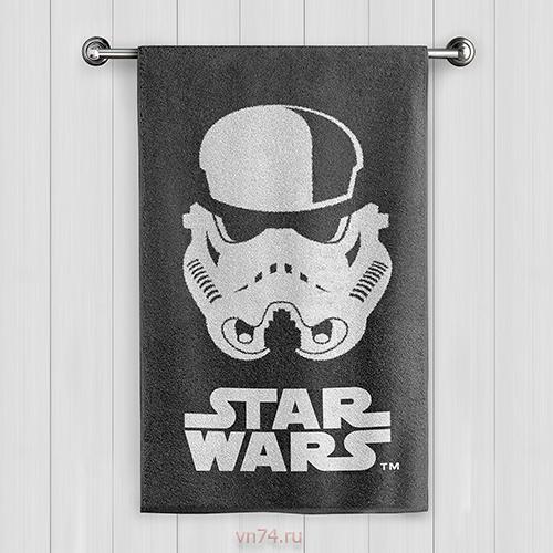 Полотенце детское Star Wars Stormtroopers