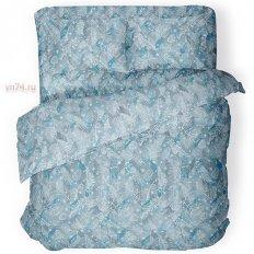 Постельное белье Самойловский текстиль Лима (бязь-гост)