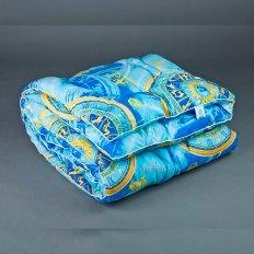 Одеяло классическое Юта Классик (лебяжий пух)