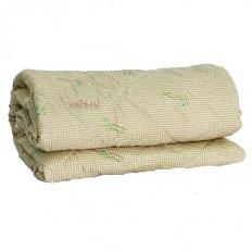 Одеяло облегченное Принцесса на горошине Эконом лён