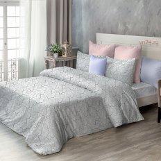 Постельное белье Самойловский текстиль 8408 (бязь-гост)
