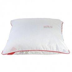 Подушка Verossa Comfort Line Антистресс