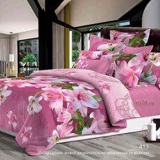 Постельное белье Anastasia Орхидея (поплин)