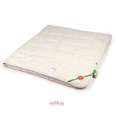 Одеяло облегченное Kariguz Bio Linen лён