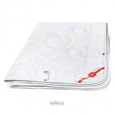 Одеяло облегченное Kariguz Elegant Tencel тенцель