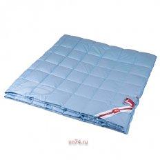 Одеяло облегченное Kariguz Супер Лайт пуховое
