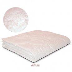 Одеяло облегченное Kariguz Медея овечья шерсть