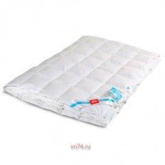 Одеяло облегченное Kariguz Pure Down пуховое