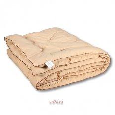 Одеяло облегченное Kariguz Верблюжья шерсть