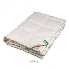Одеяло всесезонное Kariguz Био пух пуховое