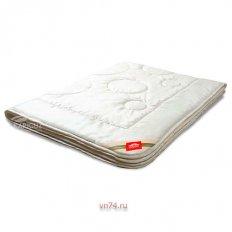 Одеяло всесезонное Kariguz Bio Tencel тенцель
